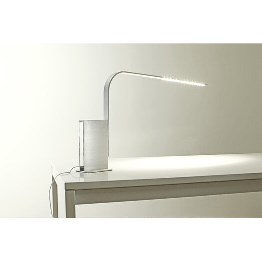 "Pablo Designs Lim L 16"" H Table Lamp"