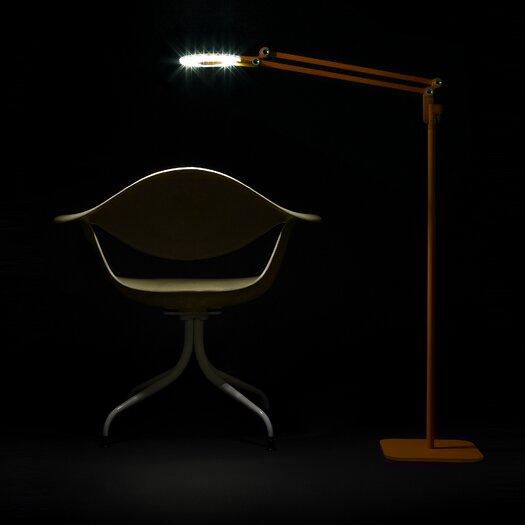 Pablo Designs Link Floor