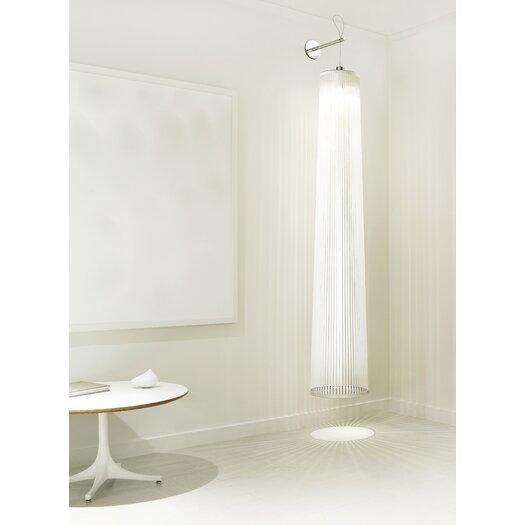 Pablo Designs Solis 1 Light Pendant Lamp