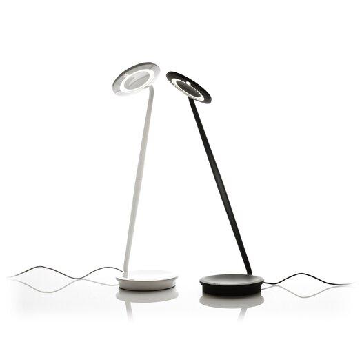 "Pablo Designs PIXO Optical 16.5"" Table Lamp"