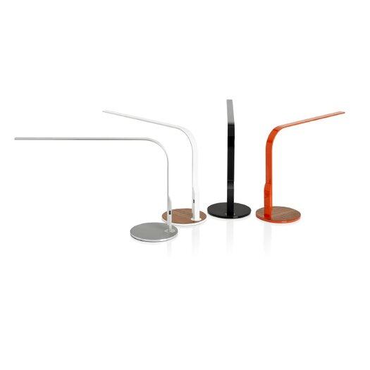 "Pablo Designs Lim 13.5"" H Table Lamp"