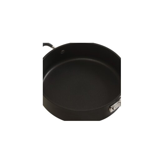 Anolon Advanced 1-qt. Saucepan
