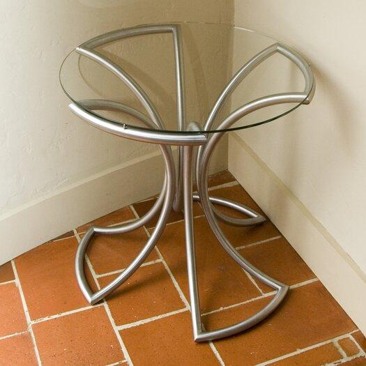 Studio Simic Flower End Table