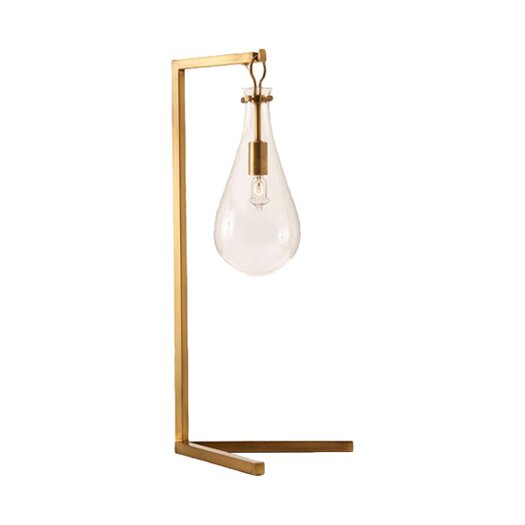 "ARTERIORS Home Sabine 26"" H Table Lamp"
