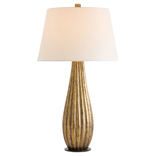 "ARTERIORS Home Loretta 31"" H Table Lamp with Empire Shade"
