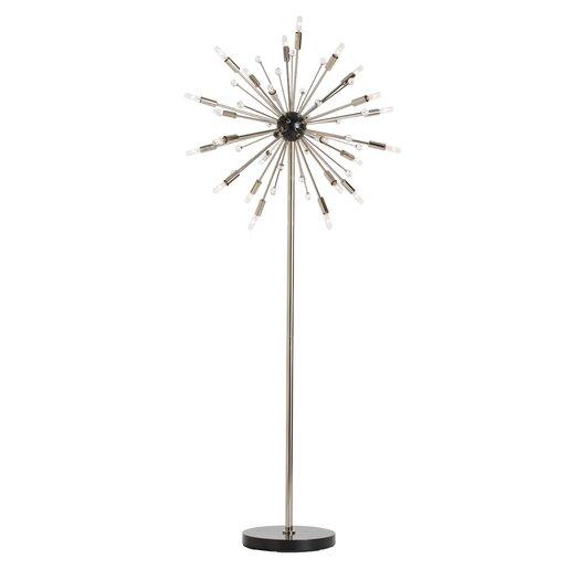 ARTERIORS Home Imogene Floor Lamp