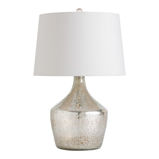 """ARTERIORS Home Jessa 23.5"""" H Table Lamp with Empire Shade"""