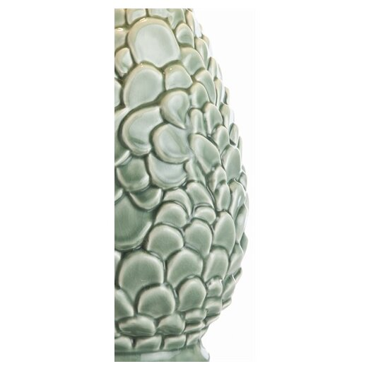 """ARTERIORS Home Rae 31"""" H Table Lamp with Drum Shade"""