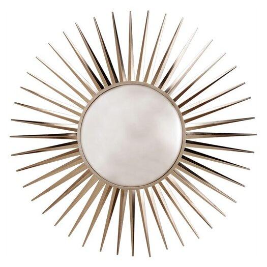 ARTERIORS Home Astro Convex Mirror