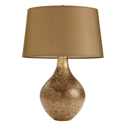 """ARTERIORS Home Sanford 22"""" H Table Lamp with Empire Shade"""