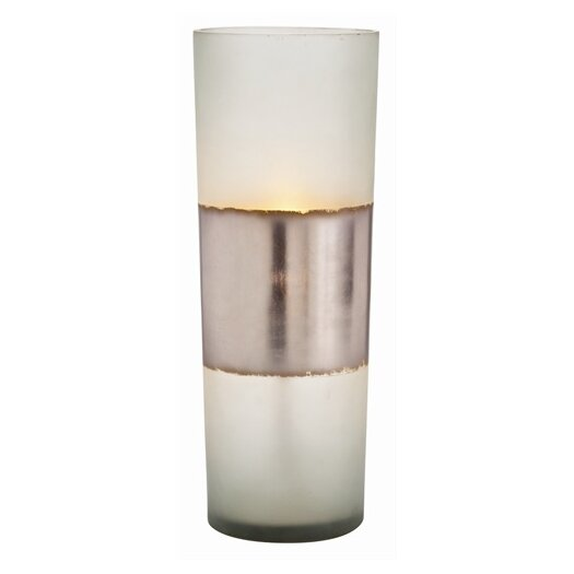 ARTERIORS Home Jasper Glass Lantern