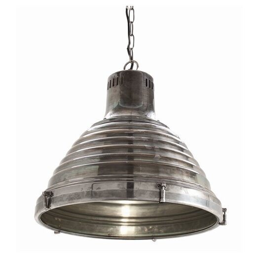 ARTERIORS Home 1 Light Pendant