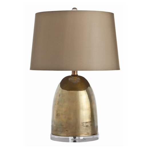 """ARTERIORS Home Ryder 22.5"""" H Table Lamp with Empire Shade"""