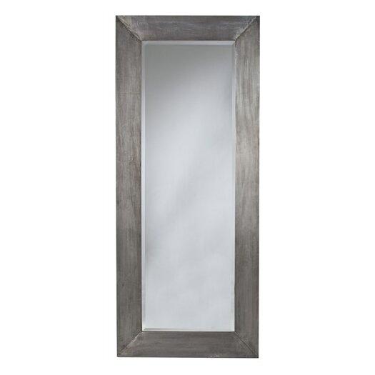 ARTERIORS Home Ira Clad Mirror