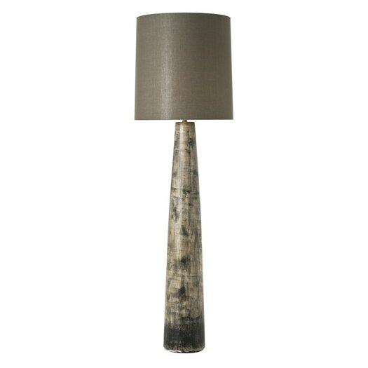 ARTERIORS Home Detrick Porcelain Floor Lamp