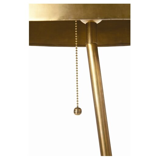 ARTERIORS Home Corsage Floor Lamp