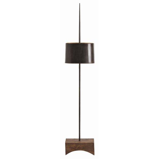 ARTERIORS Home Babolsar Floor Lamp