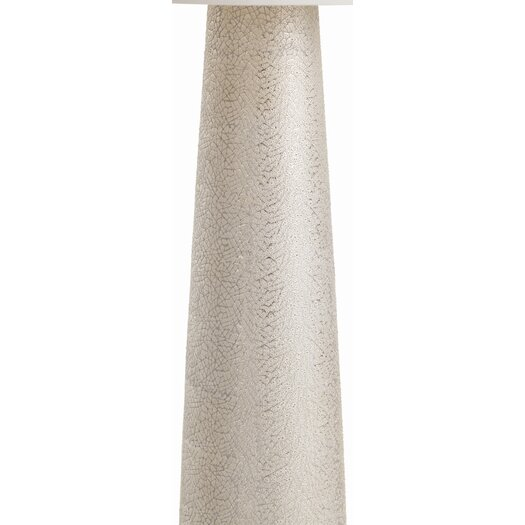 ARTERIORS Home Vada Floor Lamp