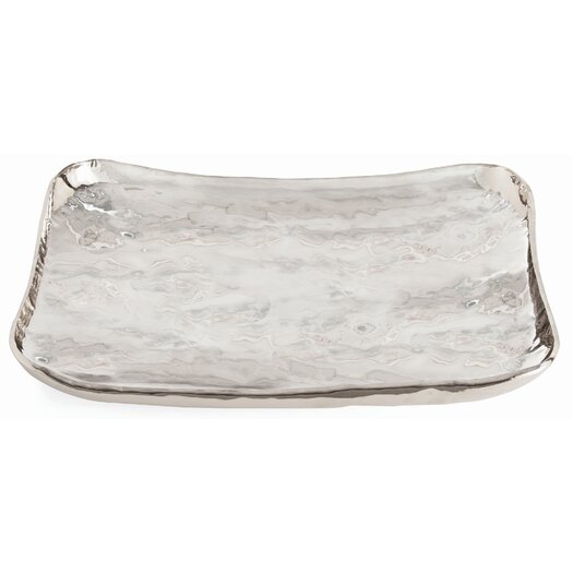 ARTERIORS Home Sofia Rectangular Serving Tray