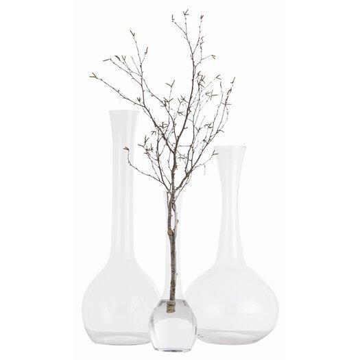 ARTERIORS Home Elle Stellenbosch Tall Vase