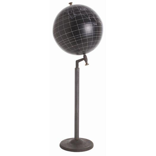 ARTERIORS Home Gaia Globe