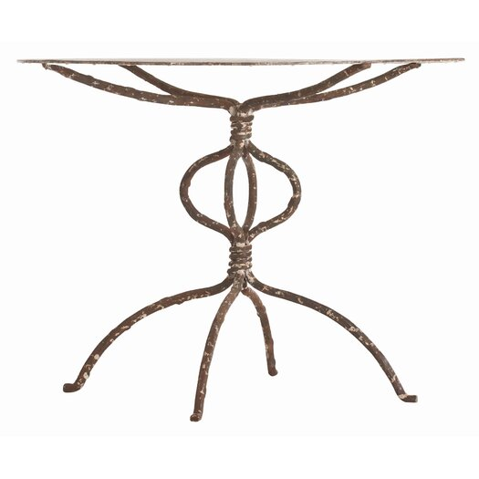 ARTERIORS Home Stephane End Table