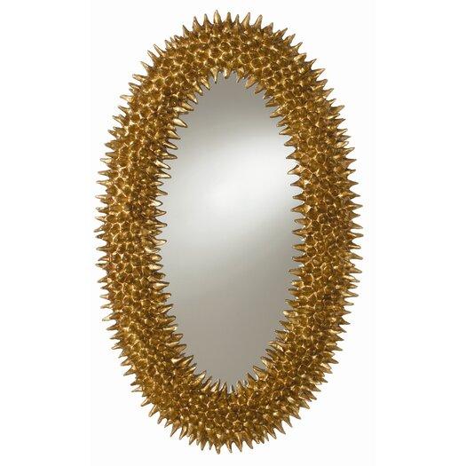 ARTERIORS Home Spore Wall Mirror