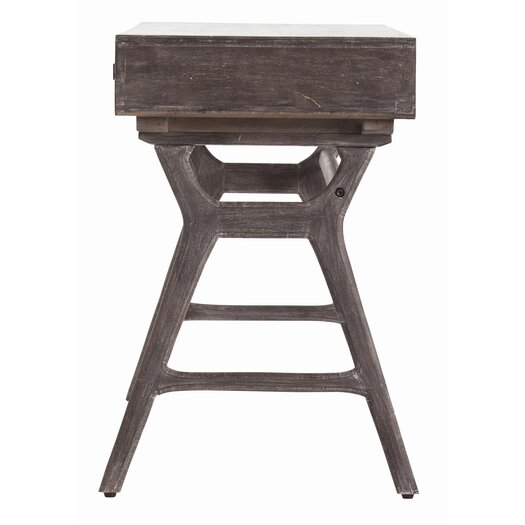 ARTERIORS Home Phillip Mushroom Writing Desk