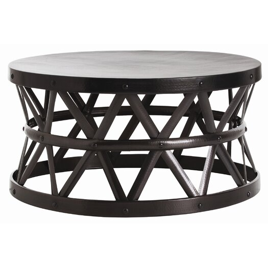 ARTERIORS Home Stanley English Coffee Table