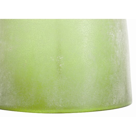 """ARTERIORS Home Chandler 26.5"""" H Table Lamp with Empire Shade"""