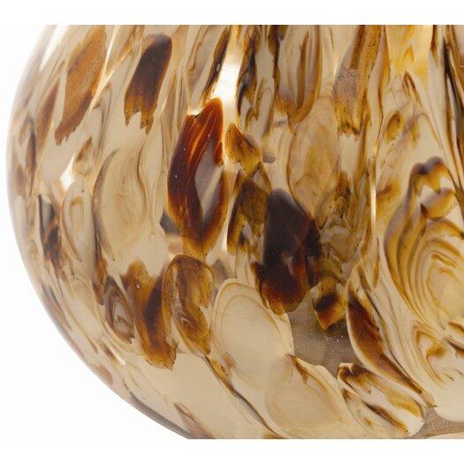 "ARTERIORS Home Santana 30"" H Table Lamp with Drum Shade"
