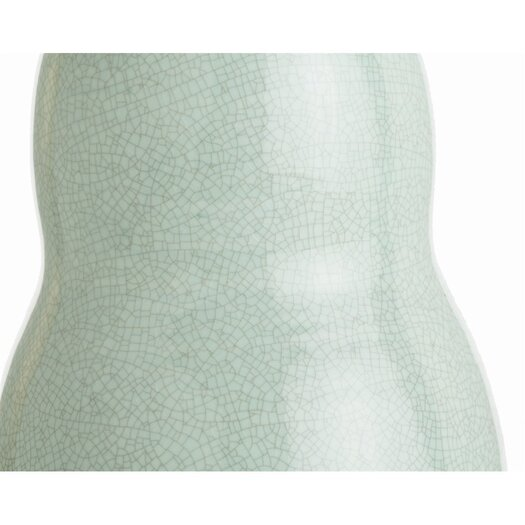 """ARTERIORS Home Denton 29.5"""" H Table Lamp with Drum Shade"""
