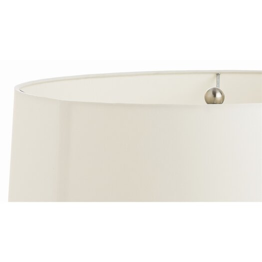"""ARTERIORS Home Edolie 36"""" H Table Lamp with Empire Shade"""