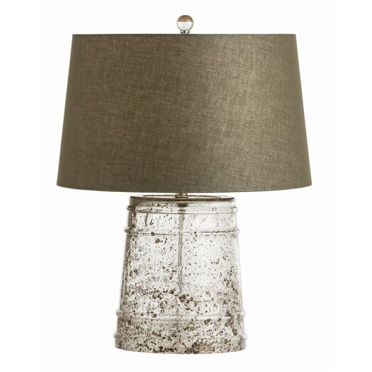 """ARTERIORS Home Dunlap 20"""" H Table Lamp with Empire Shade"""
