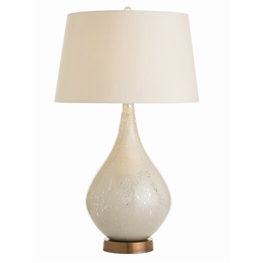 "ARTERIORS Home Elroy 31"" H Table Lamp with Empire Shade"