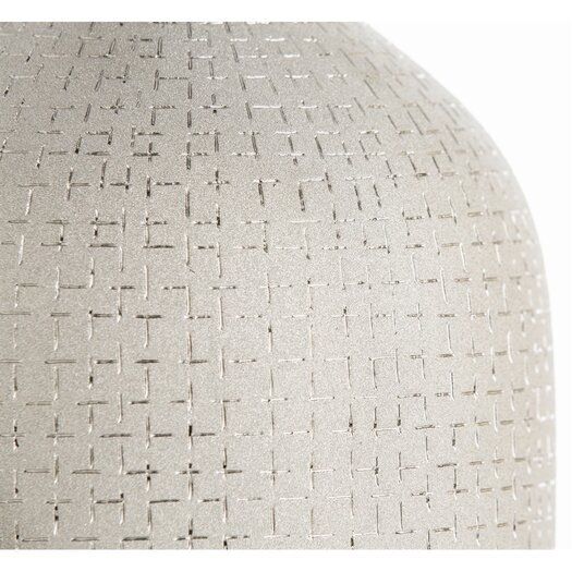"""ARTERIORS Home Fabio 31"""" H Table Lamp with Drum Shade"""