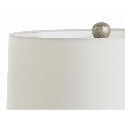 "ARTERIORS Home Fabio 31"" H Table Lamp with Drum Shade"