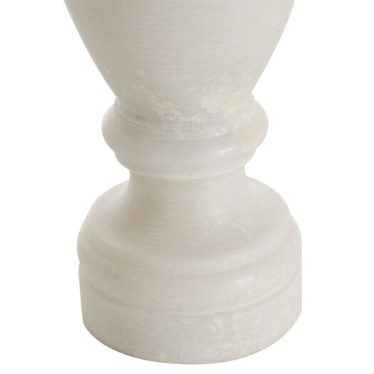 ARTERIORS Home Dante Lidded Decorative Urn