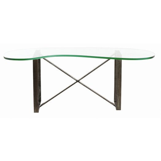 ARTERIORS Home Frazier Coffee Table
