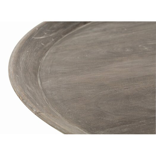ARTERIORS Home Emmett Coffee Table