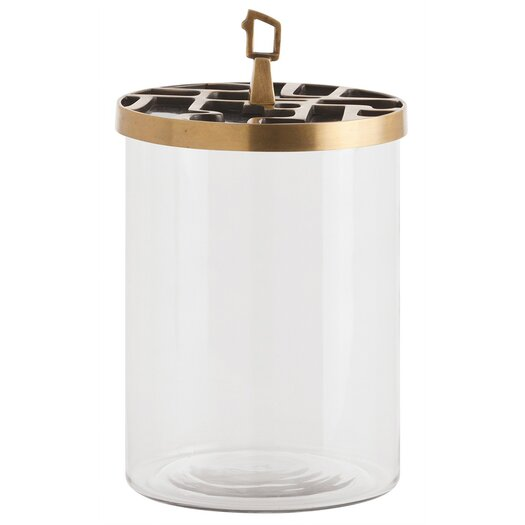 ARTERIORS Home Piper Container