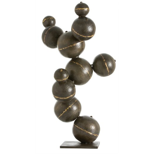 ARTERIORS Home Rocco Sculpture