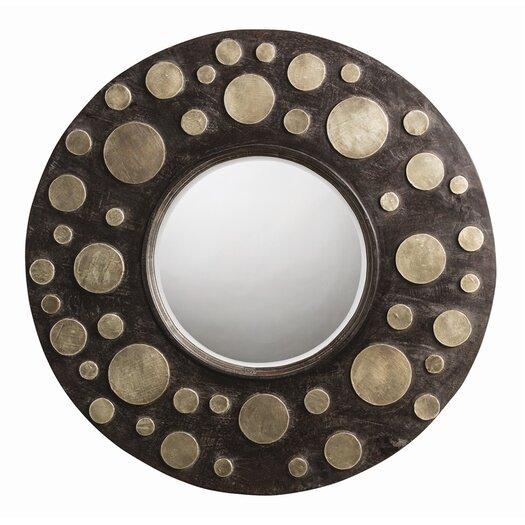 ARTERIORS Home Everman Mirror