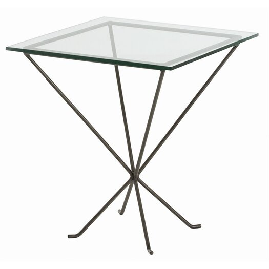 ARTERIORS Home Donovan End Table