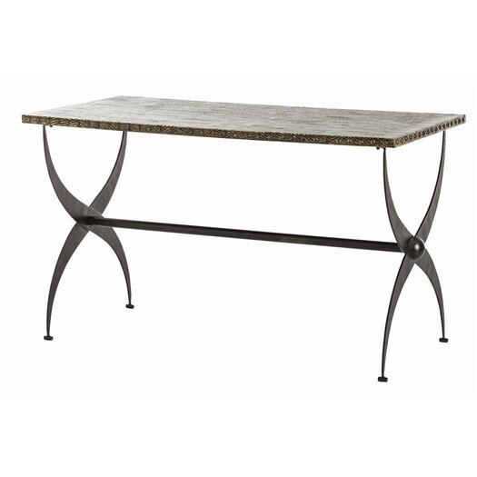 ARTERIORS Home Falls Console Table