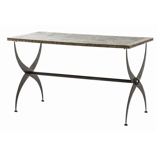 ARTERIORS Home Falls Console Table