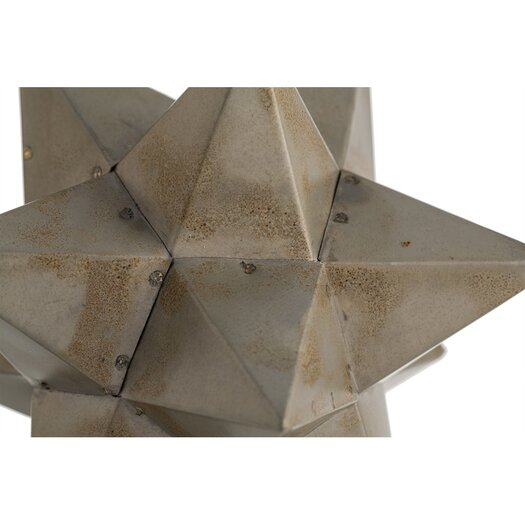 ARTERIORS Home Dido Sculpture