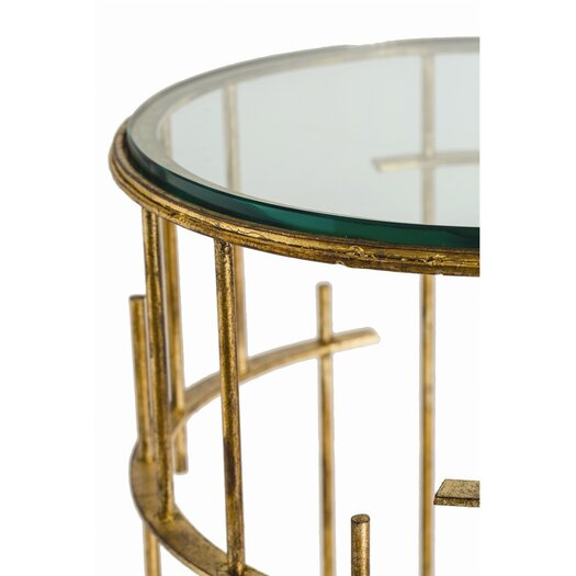 ARTERIORS Home Electa End Table