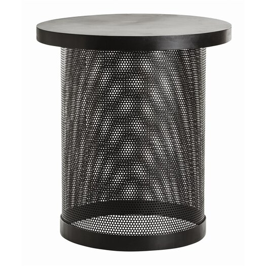 ARTERIORS Home Dov End Table