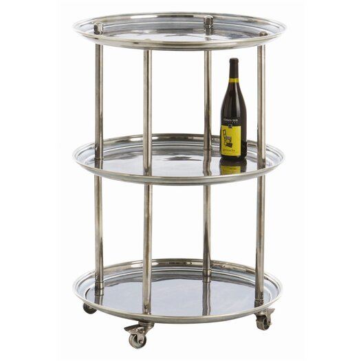 ARTERIORS Home Kitchen Cart